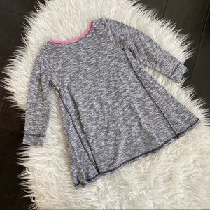 Cat & Jack Knit Dress